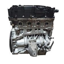 Pacchetto Spensierata Mercedes Sprinter 3,0 V6 CDI OM642 Cui Montaggio - Ritiro