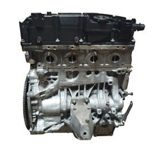 Sorglospaket Mercedes ML-Klasse 3,0 V6 CDI OM642 Inklusive Montage - Abholung