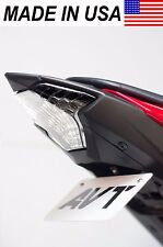 AVT YZF-R3 Fender Eliminator Kit  - R3 LED Integrated Turn Signals Tail Light