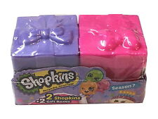 Shopkins Bulk Items