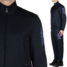 Tracksuit Trousers ARMANI for Men