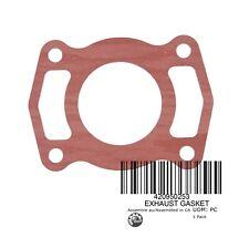 Seadoo Oem Exhaust Gasket 420950253