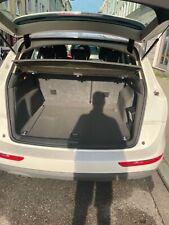 Q5 -Audi