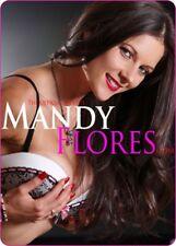 Flores mandy Mandy Flores