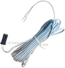 Panasonic REEX1269-J Surround Right (Gray) Speaker Cable For SC-BTT770 US Seller