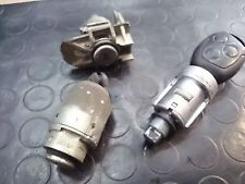 KIT CILINDRETTI CHIAVE  FORD FOCUS (04-08) BER. 5P.