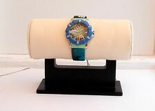 Orologio ADIDAS da uomo ref. 10 0021 008 list. Lit. 158.000 vintage