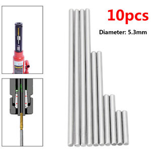 5.3MM Ejector Pins Set Used to Push Rifling Buttons Full Specifications # f s φ