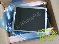 "Free shipping New NL6448BC33-70D NL6448BC3370D 10.4"" NEC LCD Panel"