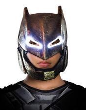 Batman v Superman Costume Accessory, Kids Aquaman Beard And Wig