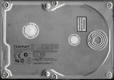 QUANTUM FIREBALL CX 10.2GB IDE HARD DRIVE  MODEL: CX10A011