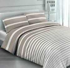 Matrimoniale Centesimo Web Shop Quilt TRAPUNTINO Estivo Prodotto Italia COPRILETTO Trapuntato Zebrato Zebra Etnico Bianco Nero Nero
