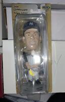 2003 Upper Deck Joe Dimaggio Bobblehead. Yankees!!