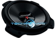 KENWOOD KFC-PS2516W 10