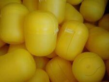 kinder surprise empty eggs shells plastic cases storage box containers minions