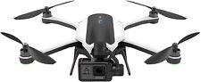 GoPro Karma Drone + Hero5 Camera + Hardshell backpack case & Accessories £785.99
