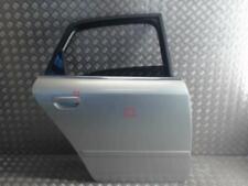 Porte arriere droit AUDI A4 2 PHASE 1 Diesel /R:33898275