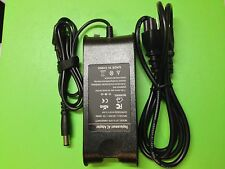 65W power cable adapter charger for Dell Inspiron 14V 15V HA65NS00 Canadian sell