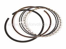 Volvo 850,S/V40 2.0T>99, S/C/V70 2.5T, Piston Rings (Standard Size) (See Info)