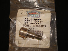 hobart mixer grinder | eBay on