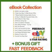 How to get feedback Cheap Instructions Manual Consulting Guide pdf *BONUS book w