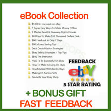 How to get feedback Cheap Instructions Manual Consulting Guide pdf *BONUS BOOKS