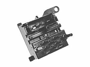For 1992-1993 Ford F250 A/C Heater Control Motorcraft 42871RF