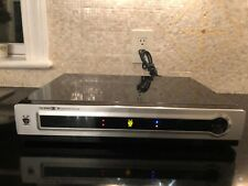 Tivo Series 3 Hd Hdtv Dvr Tcd6482548 160Gb Perfect Working Condition