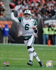 Mark Sanchez New York Jets NFL Licensed Unsigned Glossy 8x10 Photo C
