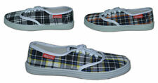 Canvas Casual Shoes for Boys