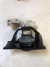 Pronto EM5953 Engine Mount Right 07-13 Nissan Altima 2.5L-L4 Free Shipping