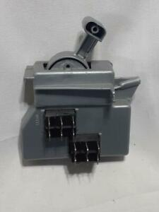 POWER WHEELS JEEP SHIFTER AND MANY OTHERS LIKE QUADS AND CARS
