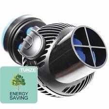 Tunze Nanostream 6025 Turbelle  2800l/h Strömungspumpe Pumpe  NEU