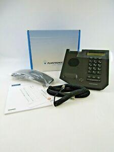 Plantronics P540-M USB Desk Phone 82783-01