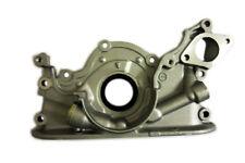 Engine Oil Pump-SOHC, 18 Valves DNJ OP470