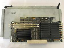 A3262-69248 - HP Processeur/Memory Board C/W 133 MHz Processeur PCX-12.