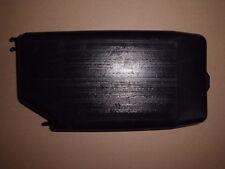 21213-1164050 Benzindampfabscheider LADA NIVA EU II Kunststoff / auch DIESEL 1.9