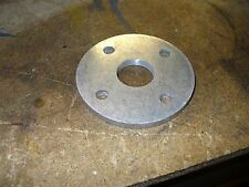 10049 216 235 261 FAN SPACER FOR 1937-54 TYPE WATER PUMP