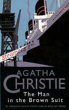 Paperback Books 2011-Now Publication Year Agatha Christie