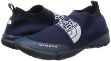 THE NORTH FACE SHOES Ultra Low II NF51701 Navy 25cm/26cm/27cm Japan F/S NEW