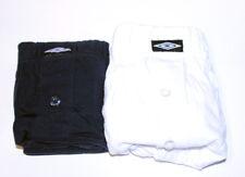 NEW 2 Pack Mens SMALL Umbro Boxer Shorts Random Colours £4.99 FREE UK POSTAGE