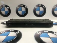 BMW 5 SERIES E60 DTC HEATED SEATS  PARKING SENSORS SWITCH MODULE UNIT 6952480