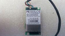HP Compaq NX6125 Bluetooth Board Module W/Cable 397922-001