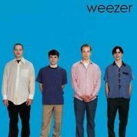 Weezer - Weezer (Blue Album) - New Sealed Vinyl LP Album