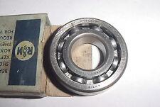 NOS Rear Bearing Transmission Triumph Spitfire all, MG Midget 1500 TR7 4-speed
