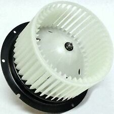 Universal Air Conditioner BM00113C New Blower Motor With Wheel