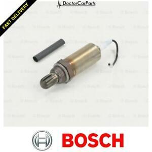 Lambda Sensor O2 Pre-Cat FOR LOTUS ELAN 89->92 1.6 Petrol Bosch Universal