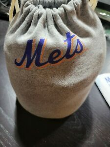 Moby Wrap Baby Carrier - MLB Edition Collection - NY Mets