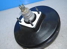 Volvo S40 2 II 2.4 BKV Bremskraftverstärker 4N51-2B195 AK