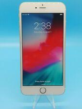 Apple iPhone 6 Plus - 64GB - Gold (Unlocked) A1522 (CDMA + GSM) Grade A